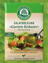 Sos sałatkowy ogrodowe zioła Lebensbaum (3x8 g)