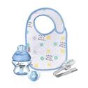 Zestaw Baby Gift Niebieski Tommee Tippee