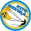 Kursy kitesurfingu - szkolenia grupowe