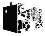 Kurs rzeźby dla kandydatów na Wydział Rzeźby i Działań Przestrzennych na UAP i inne uczelnie artystyczne
