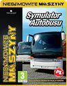Symulator Autobusu [Niesamowite Maszyny]