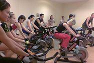 Szkolenie Fitness PFI Cycling Advance®