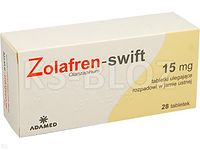 Zolafren Swift