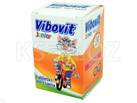 Vibovit Junior