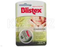 BLISTEX CONDITIONER Balsam d/ust.
