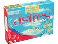 Astres Forte