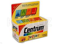 Centrum od A do Z Junior