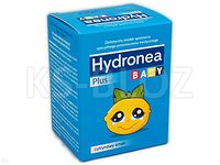 Hydronea Baby Plus