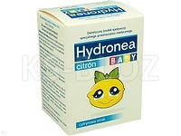 Hydronea Baby (Hydronea Citron Baby)