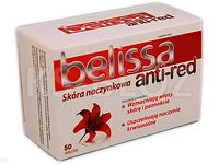 Belissa Anti-Red