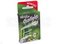 Verdin CooLights