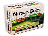 Natur-Sept Junior Vita