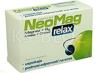 NeoMag Relax