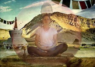 transcendentalne randki medytacyjne najlepsze serwisy randkowe fitness