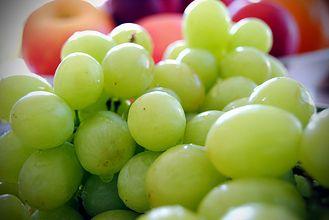 Winogrona Właściwości Polifenole W Winogronach Wp Abczdrowie