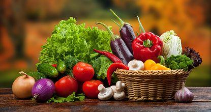 Jedzenie Na Obnizenie Cholesterolu Prawidlowy Poziom Cholesterolu