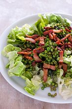 Dietetyczne Przepisy śniadanie Obiad Kolacja Wp Abczdrowie