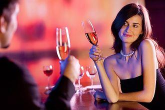 szybkie randki w Paryżu