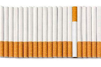 tabaka seks wideo duży tyłek bierze wielki kutas