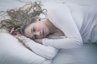 Umawianie się z osobą w depresji