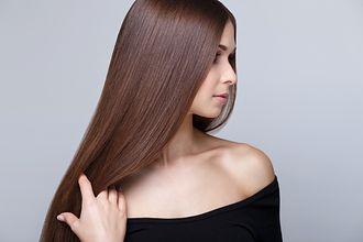 wypadanie włosów po lekach kardiologicznych