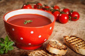 Dieta Zupowa Na Czym Polega Efekty Wady I Zalety Wp Abczdrowie