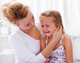 7dbdfd3cb08f6e Uciszając płacz dziecka, robisz mu krzywdę | WP parenting