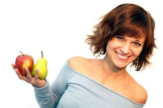 d52896d146 Figura typu jabłko