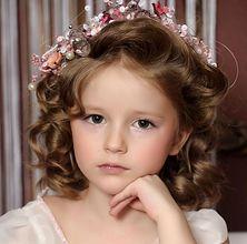 d83f690f77 Obcinasz dziecku włosy po komunii  Zrób z nich perukę