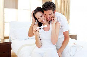 orgazm nastolatków podczas seksu Veronica lesbijki porno