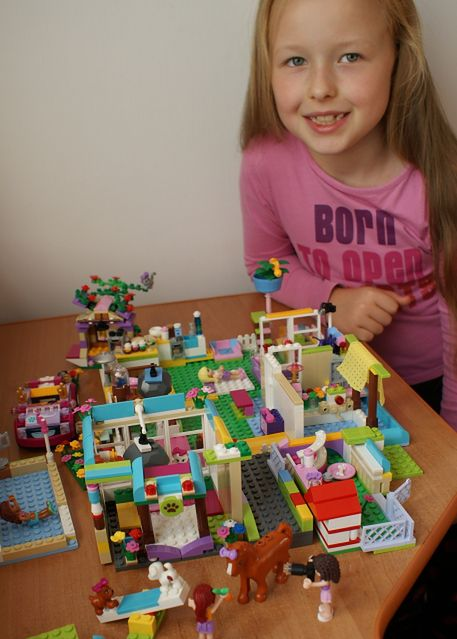 Konkurs Lego Duplo Na Dzień Dziecka Strona 9 Forum Parentingpl