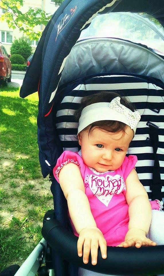 https://i.wpimg.pl/1000x0/m.parenting.pl.sds.o2.pl/uploads/images/ko/konkurs-minka-miesiaca-czerwiec-2016_48993.jpg