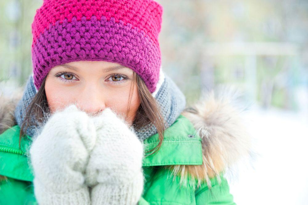 boost immune system in winter ile ilgili görsel sonucu