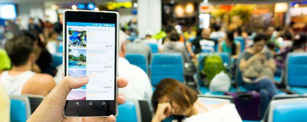 10 najlepszych darmowych aplikacji randkowych dla Androida