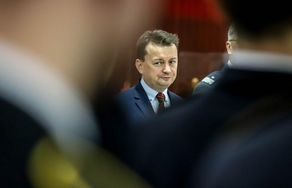 Wojsko z podwyżkami. Sztandarowa obietnica Mariusza Błaszczaka zrealizowana