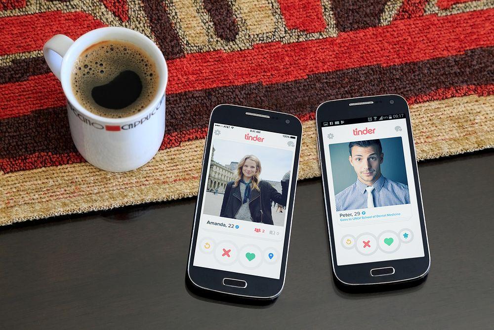 darmowe mobilne randki Australia randki internetowe 50 plus