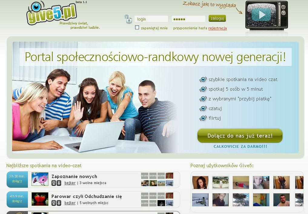 Oprogramowanie do tworzenia meczów online Kundli