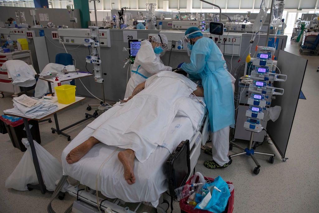 erekcja masażu sekcji apteka lek na potencje
