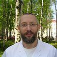 Grzegorz Gawryś