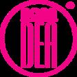 Klinika Medycyny i Ginekologii Estetycznej BONA DEA