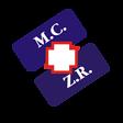 Medyczne Centrum Zabiegowo Rehabilitacyjne