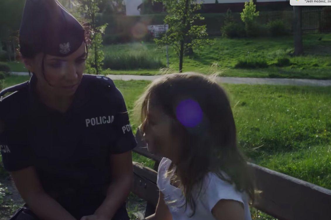 Randki z kobietami i dziewczynami Luba lski dietformula.net
