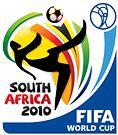Test Mundial w RPA 2010