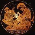 Mitologia grecka: bogowie
