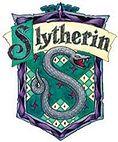 Harry Potter-Ślizgoni