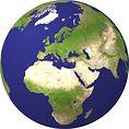 Geografia- Nie tylko stolice