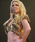 Britney Spears-wiesz wszystko?