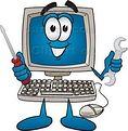 Informatyka - Budowa komputera