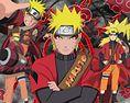 Co wiesz o anime i mandze Naruto?