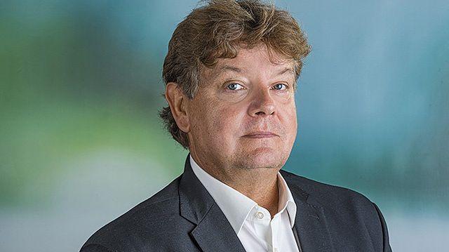 #description=Dyrektor szpitala w Schwedt, Ulrich Gnauck#